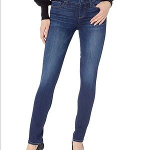 PAIGE 4 way comfort stretch jeans size29✨